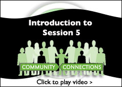 Introduction to Session 5