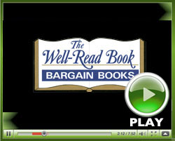 The_Well-Read_Book