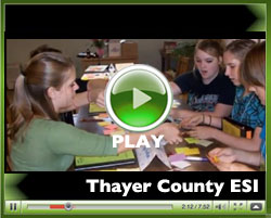 ESIandCommunity_Connections_in_Thayer_County